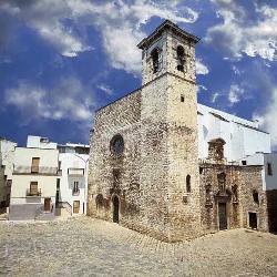 Castellana Grotte, chiesa madre